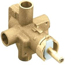 moen shower valve rough in dimensions installation instructions temp tub brass at bathrooms engaging
