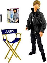 Small Picture Buy Justin Bieber Singing Doll Baby Online at Low Prices in