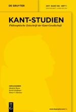 max wentscher ethik volumes 1