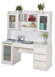 amazing white desk with hutch 78 on house decoration with white desk with hutch
