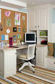 cork board ideas for office. Corkboard Ideas Cork Board Home Office Contemporary With Black Task Chair Faux Leather Chairs For I