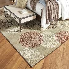 area rugs omaha beige brown red rug cleaning ne