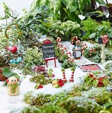 gypsy garden fairy cutouts inspirational 74 best garden images on of gypsy garden fairy
