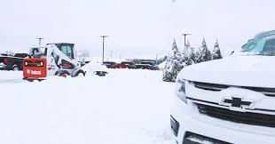 markquart motors trucks and suvs keeping the chippewa valley safe