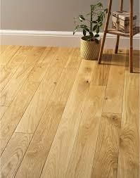 wood flooring uk. Simple Flooring Elegant Golden Oak Brushed U0026 Oiled Solid Wood Flooring On Uk O