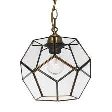Потолочный <b>светильник FAVOURITE</b> Liada <b>1635</b>-<b>1P</b> , E27, 60 Вт