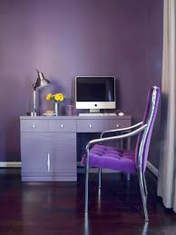Purple And Blue Bedroom Bedroom Purple And Gray Wall Paint Color Combination Diy Country