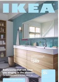 Ikea Bathroom Bathroom Storage Small Space