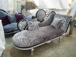 living room furniture chaise lounge. Living Room Furniture Chaise Lounge P