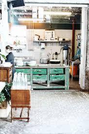Реферат на тему интерьер кухни Металл дизайн Дизайн двухкомнатной квартиры с детской комнатой и спальня 17 м дизайн фото