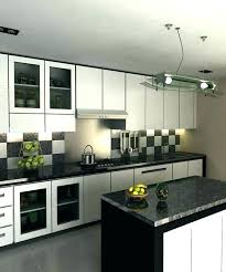 black and white kitchen tiles black and white kitchen floor tiles white kitchen tiles black and