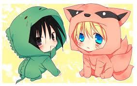 anime chibi naruto sasuke. Exellent Anime Naruto And Sasuke Intended Anime Chibi I