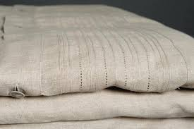 tan duvet covers king eurofestco with regard to new house linen duvet cover king plan