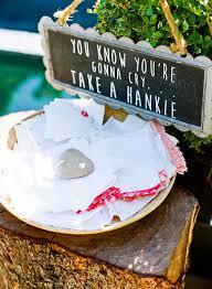 keepsake handkerchiefs