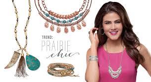 premier jewelry luxury premier design jewelry catalog 1000 jewelry box