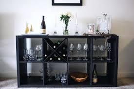 diy wine cabinet cooler