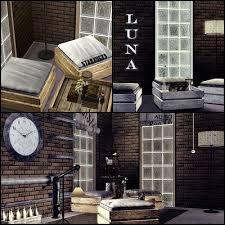 sims 3 cc furniture. Sims 3 Cc Furniture. Living Furniture H