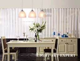 kitchen island lighting hanging. Beautiful Kitchen Island Lighting Kitchen-pendant-lighting Hanging Suspension Lights Glass Shade Pendant