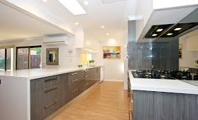 Kitchen Melbourne Kitchen Cabinet Makers Melbourne Monsterlune