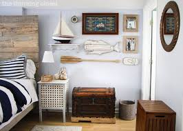 nautical bedroom decor. decorating ideas for kids rooms nautical bedroom decor - interior . l