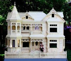 doll house furniture plans. beautiful house victorian dollhouse furniture plans intended doll house