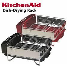 kitchenaid dish rack deptis inspirierendes design