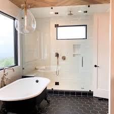 bathroomideas - Instagram stories, photos and videos