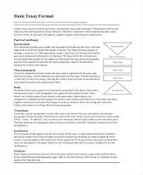 essay format essay mla format generator  essay