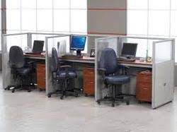 2178 3 computer office furniture cabin office furniture
