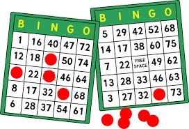 Bingo Games Play Free Bingo And Keno Games Online At
