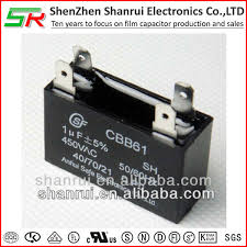 capacitor start motor wiring diagram capacitor start motor wiring capacitor start motor wiring diagram capacitor start motor wiring diagram suppliers and manufacturers at alibaba com