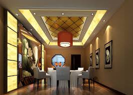 home ceiling lighting ideas. Entranching Dining Room Ceilings Classy Ceiling Lights Http Www In Rectangle Lighting Home Ideas