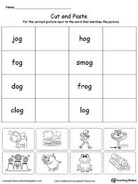 Math Symbols Meanings What Does The Term Og Mean Math Word Family Match Picture