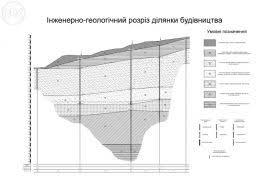 Чертежи Образование Спорт в Киев ua Чертежи в autocad любой сложности для курсовых дипломных проектов и пр