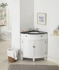 34 inch vanities for bathrooms 34 bathroom countertop