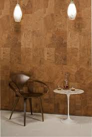 Small Picture Cork Wall Tiles An SA company offers these Also in other shapes