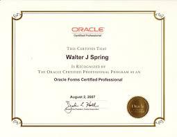 Professional Certificates Templates Online Pro Professional Certificates Printable Pdf