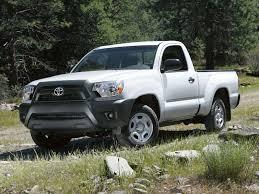 10 Best Used Trucks | Autobytel.com