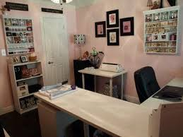craft room home office design. Home Office Craft Room Design Ideas New 11 Best Cool Images On Pinterest Of