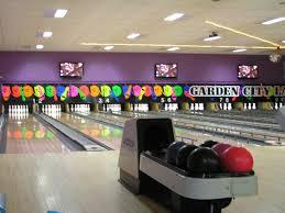 garden city lanes bowling alley bluevioletmotorinn com au holiday bowling1 jpg
