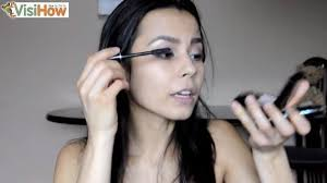 how to apply makeup at home for a natural and beautiful look canvas453 90962