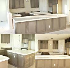 medium size of quartz com hopes perfect cleaner and polish counter canada polishing ounce as