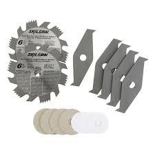dado blade lowes. skil steel dado circular saw blade set lowes lowe\u0027s