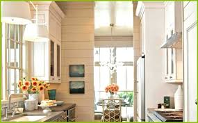 kitchen ideas for small kitchens full size of kitchen beautiful efficient small kitchens beautiful kitchen ideas