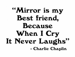 Charlie Chaplin Quotes Quotes Mix Picture Quotes Tumblr