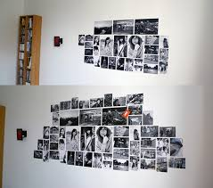 view in gallery black and white photo wall jpg