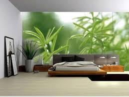 Master Bedroom Wall Decorating Master Bedroom Wall Decorations