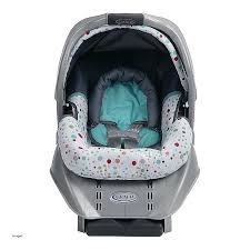 new graco car seat infant car seat replacement covers inspirational infant car seat cover replacement graco