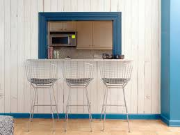 Kitchen Bar Kitchen Bar Stool Chair Options Hgtv Pictures Ideas Hgtv