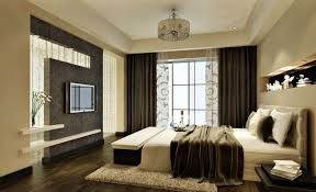 bedroom interior.  Interior Bedroom Interior Designing With A